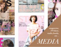 wp_media