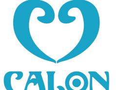 銀座CALON ツヤのあるヘアカラー