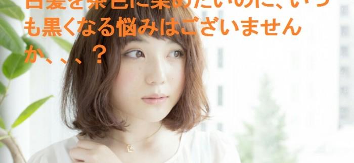 真里亜ブログ86