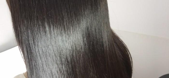 ご自宅でのシャンプーは毎日のケアです。 最高のホームケアをしてあげると髪は綺麗になります