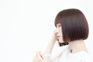 縮毛矯正・酸性・ストレートパーマ・くせ毛