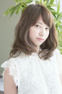 銀座カロンカラーリング悩み白髪明るい白髪染めボリューム水素髪質改善