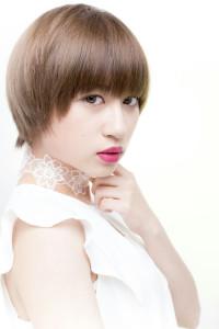 カロン銀座カラーヘアカラー悩み白髪明るい白髪染め髪質改善ツヤカラー