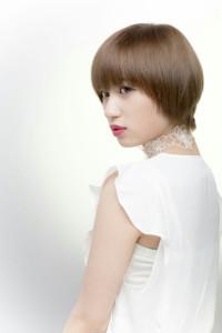 カロン銀座カラーヘアカラー悩み白髪明るい白髪染め艶カラー髪質改善